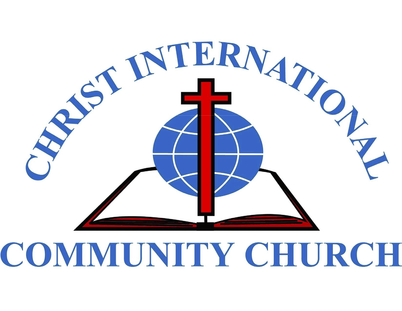 Christ International Community Church